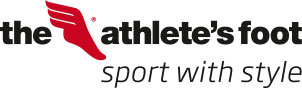 TheAthletesFoot_case_logo.jpg