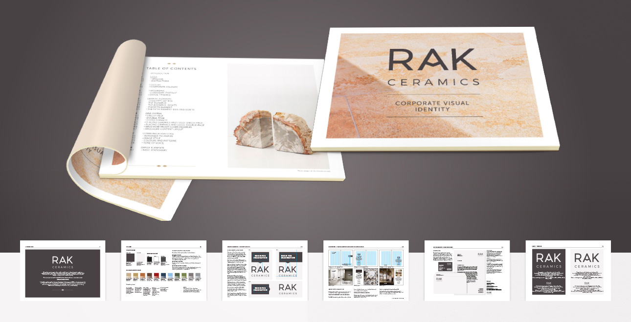 RAKCeramics-Book.jpg