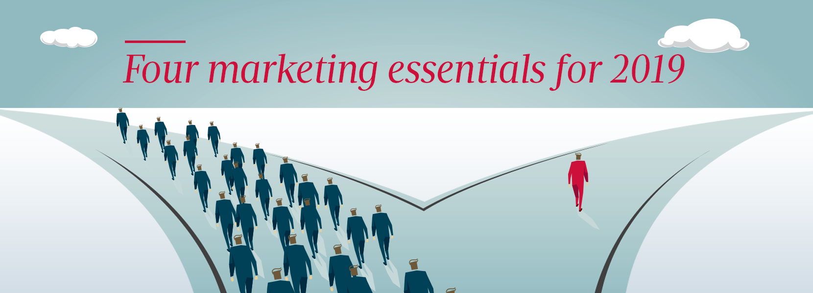 4 marketing essentials.png