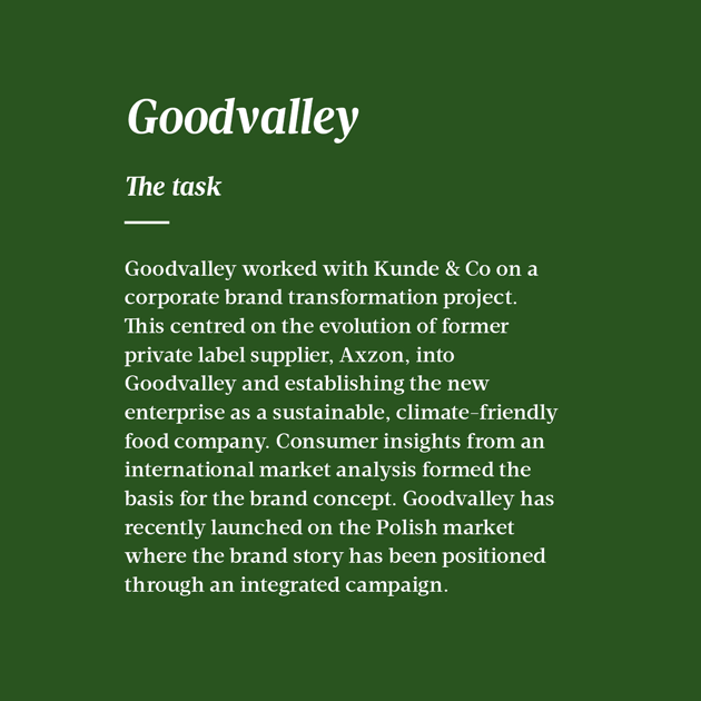 04-goodvalley-task.png