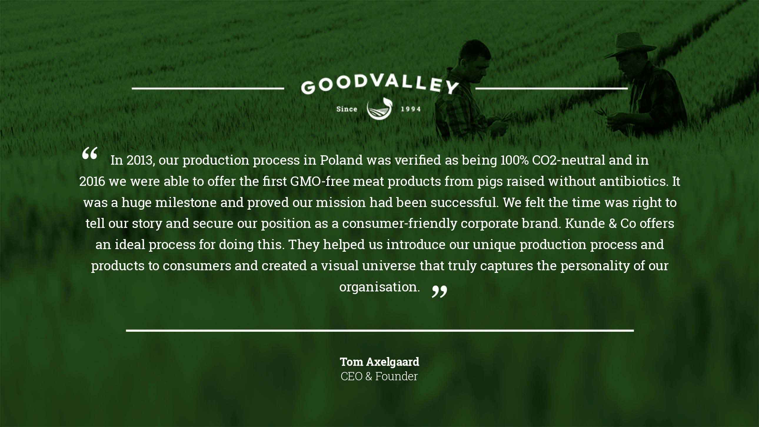 08-goodvalley-quote.jpg (1)