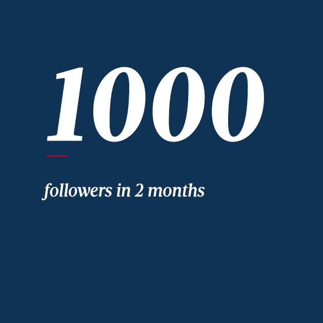 followers (1).png