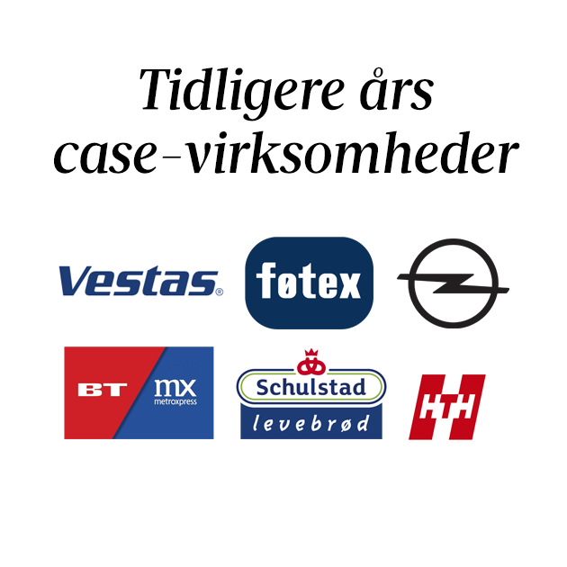 logoer-mobil-updated.png