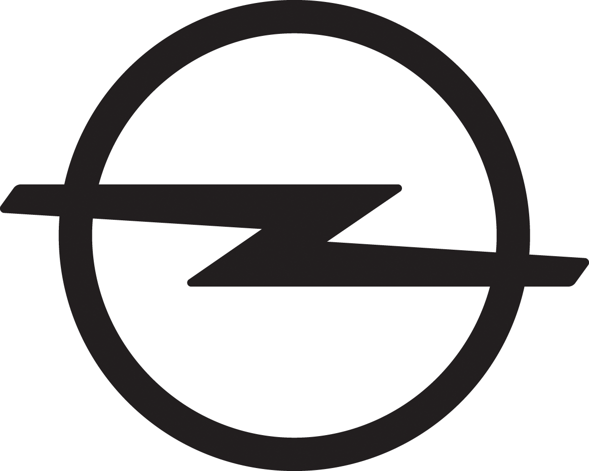 Opel-Logo_1c_high.png